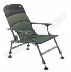 Cormoran Pro Carp általános bojlis szék 7100-as modell AKCIÓS SZÉK-FOTEL-ÁGY