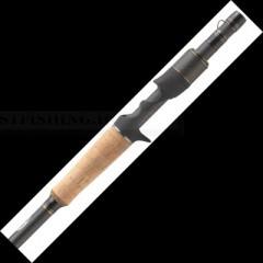 ABU GARCIA ROD ROCKSWEEPER 691+1 M 10-30G CASTING-CASTING BOT CASTING BOT