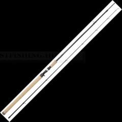 ABU GARCIA ROD VENTURI 602 ML 5-25G CASTING-CASTING BOT CASTING BOT