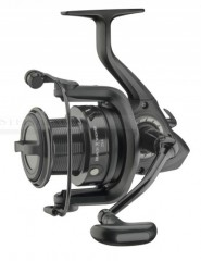 DAIWA BLACK WIDOW 25A