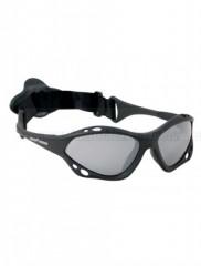 Devocean lebegő napszemüveg, fekete VÍZISÍ