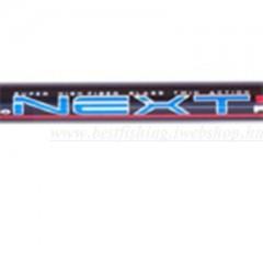 SPICCBOT LINEA NEXT FISSA 5,00m 392 g SPICC BOT