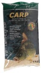 VAN DEN EYNDE Basic Mix Carp 1kg (4044) ETETŐANYAG