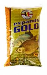 VAN DEN EYNDE Expanda Gold 1kg (02300) ETETŐANYAG